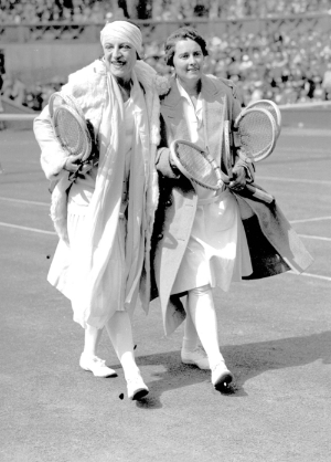 suzanne_lenglen_mary_k_browne_1926