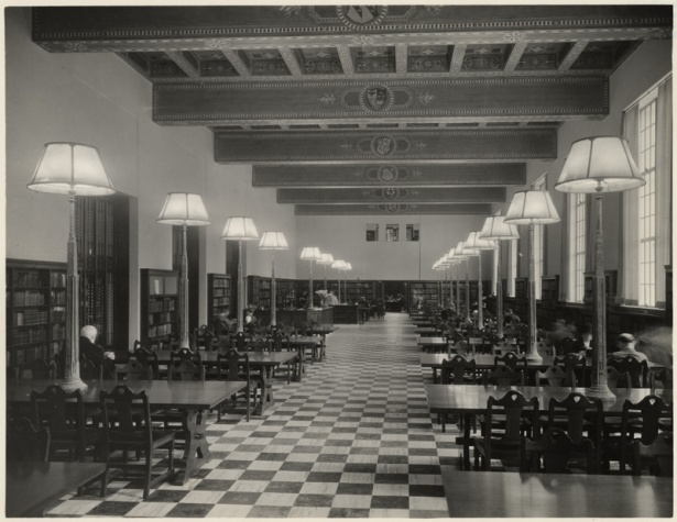 los_angeles_public_library