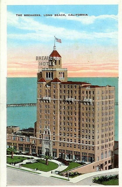 The_Breakers_Hotel_Long_Beach_CA