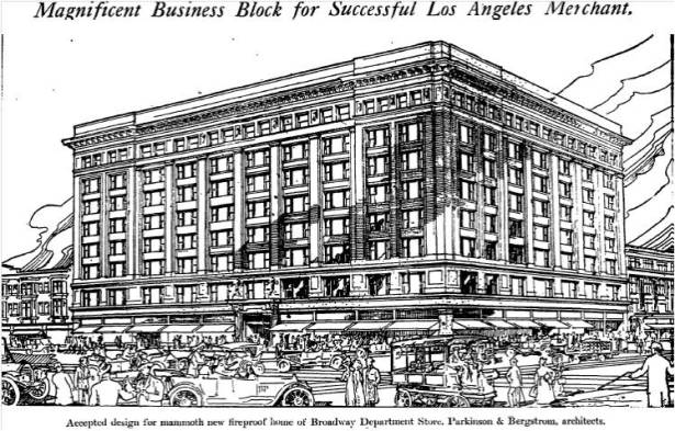 the_broadway_department_store_los_angeles_1912