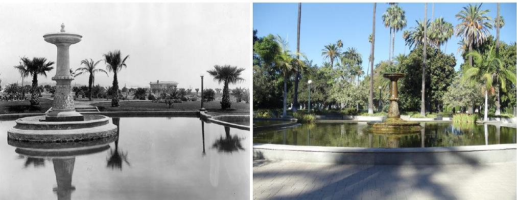 sunset_park_beverly_hills_will_rogers_memorial_park
