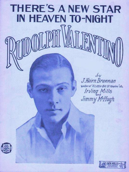 There's_a_new_star_in_heaven_tonight 1926 rudolph_valentino