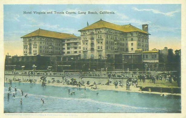 virginia_hotel_long_beach