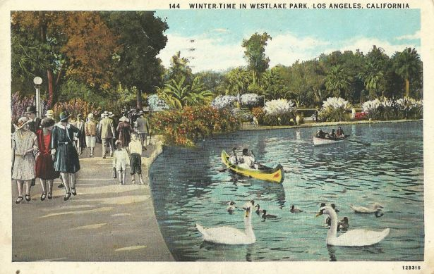 vvestlake_park_los_angeles