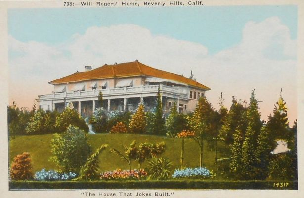 will_rogers_home_beverly_hills