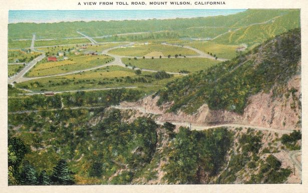 mt._wilson_toll_road_los_angeles