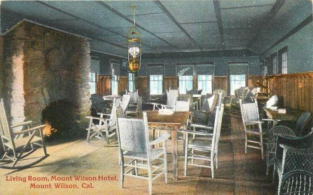 mt._wilson_hotel_los_angeles