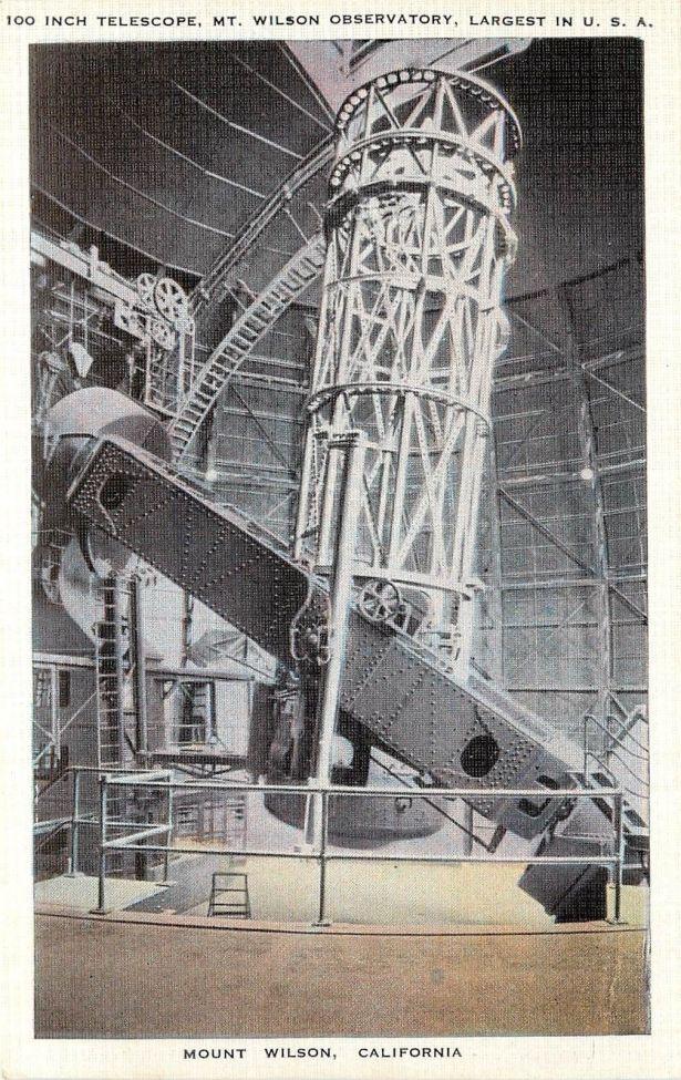 mount_wilson_observatory