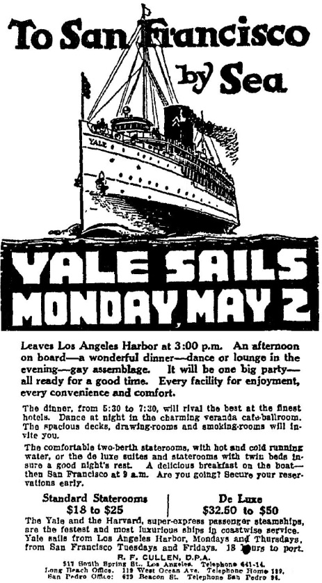 steamship_yale_los_angeles