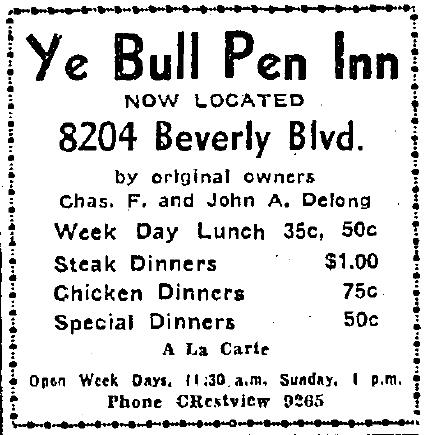 ye_bull_pen_inn_los_angeles_8204_beverly