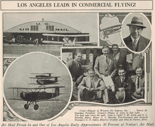 western_air_express_los_angeles_airmail
