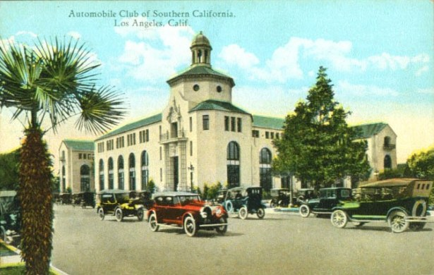 automobile_club_of_southern_california_figueroa_and_adams