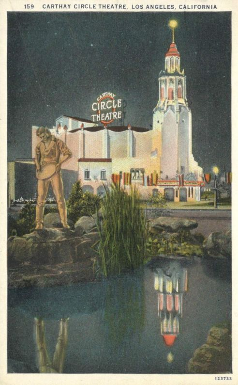 carthay_circle_theater