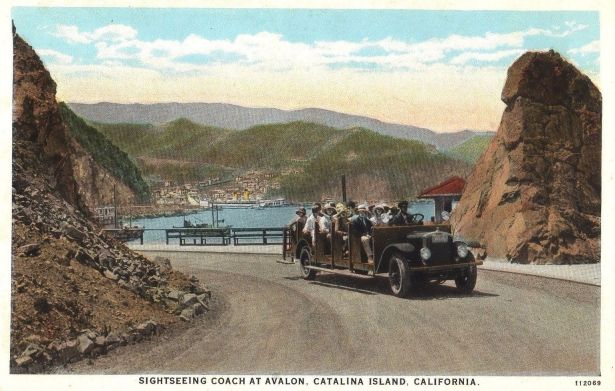 catalina_island_sight-seeing_1920s