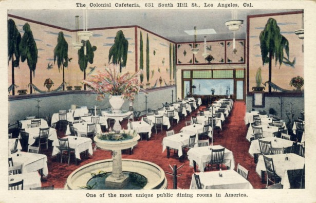 colonial_cafeteria_los_angeles_631_S._Hill