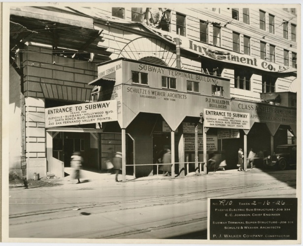 pacific_electric_subway_terminal_los_angeles_1926