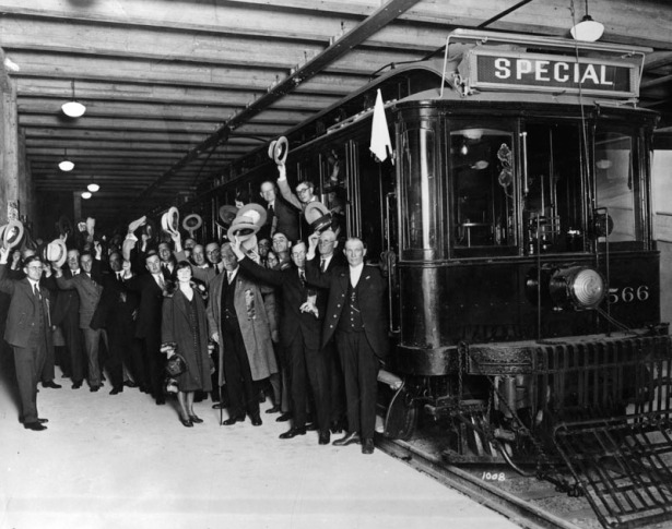 pacific_electric_subway_terminal_los_angeles_1925