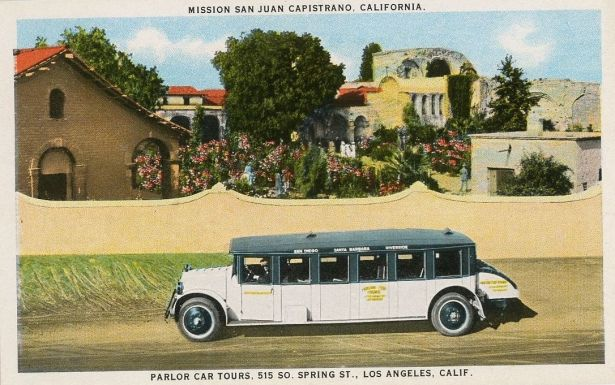 parlor_car_sightseeing_tours_los_angeles
