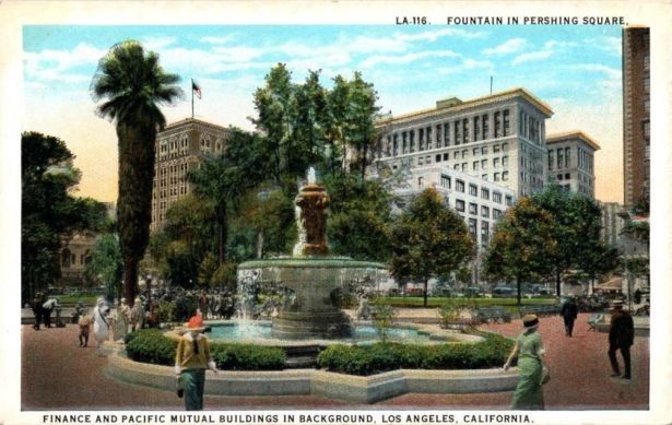 pershing_square_park_los_angeles