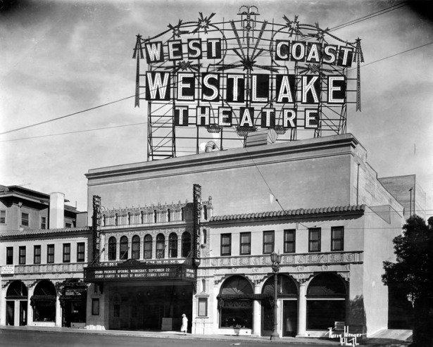 westlake_theater