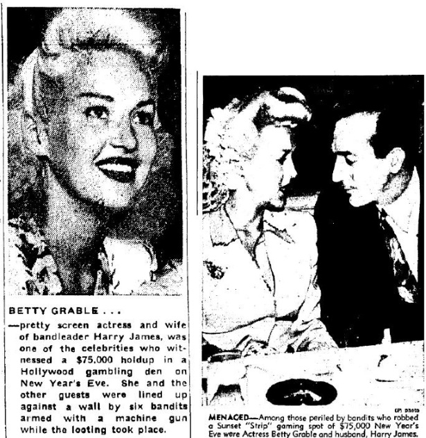 betty-grable-harry-james-robbery-gambling club-1-3-1946