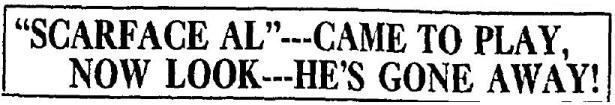 Al-Capone-run-out-of-LA-12-14-27
