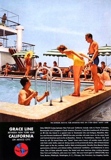 1936-grace-line-advertisement