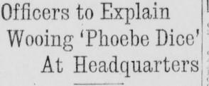 7-3-1917