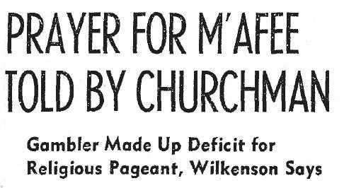 9-9-1937