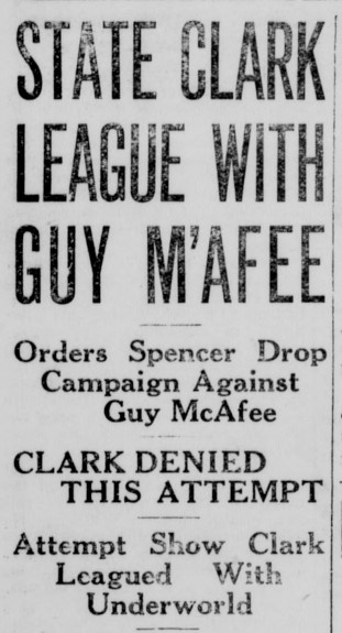 Guy-mcAfee-1931