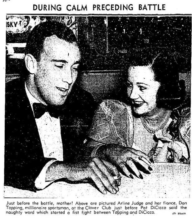 1937 2 22 Clover-Club