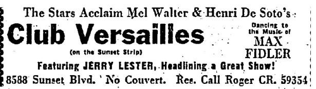 1939 2 1 8588 as Versailles