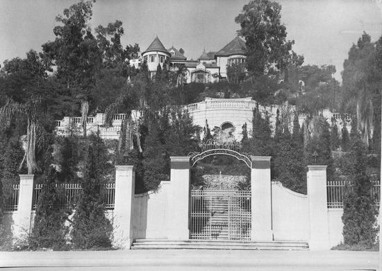 8311 sunset kalmia castle 12-4-1945