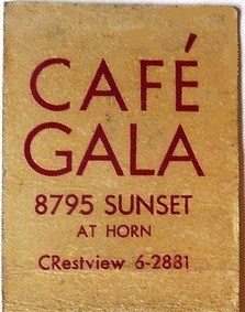 cafe-gala 8795 sunset