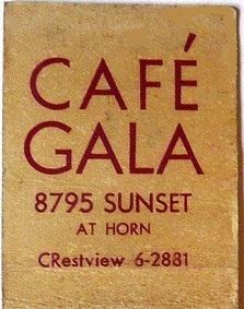 cafe-gala 8795 sunset