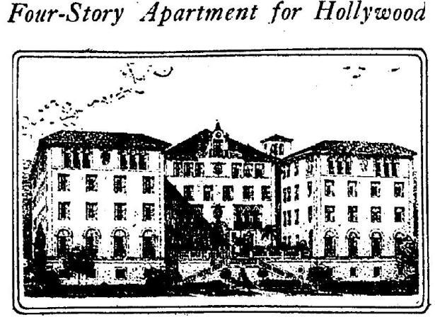 hacienda arms-apartments-4-22-1927