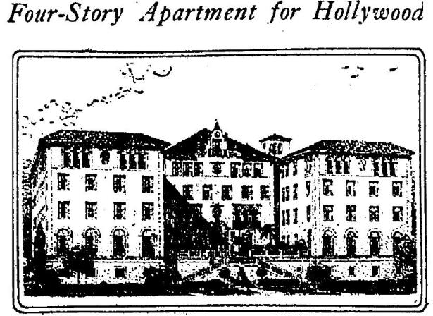 hacienda arms-apartments-4-22-1927