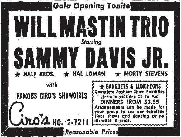 sammy-davis-jr-ciro's-8-1-1955