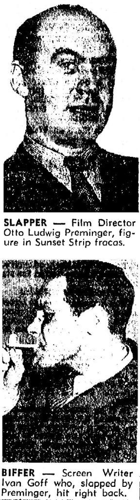 1948 1 13 preminger-goff