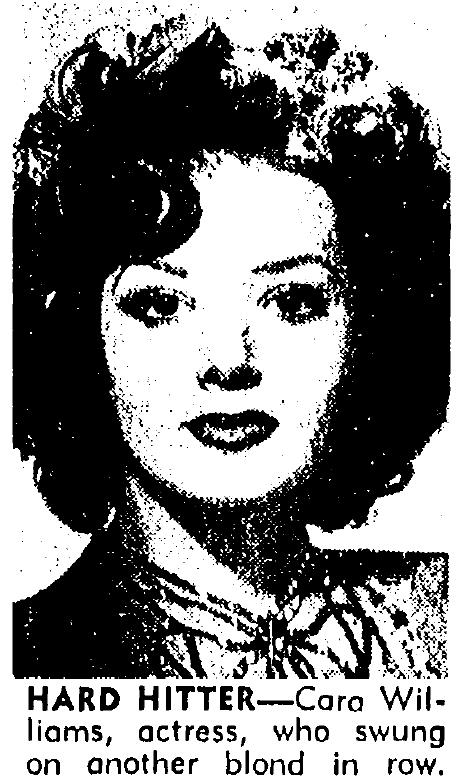 1948 1 22 cara williams ciro's