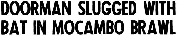 1951 11 26 mocambo doorman