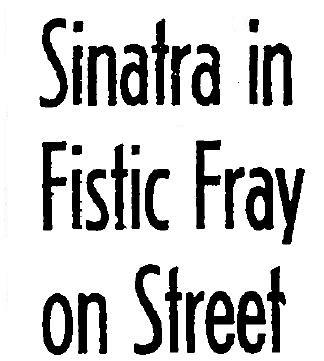 1954 12 10 sinatra