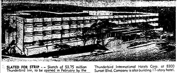 8-27-1961
