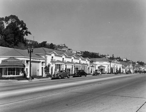 8661-8671 in 1939