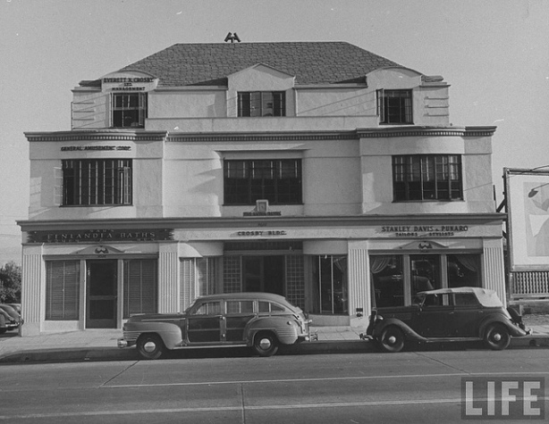 crosby-building-9026_sunset strip-1937