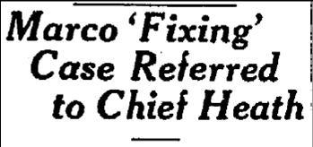 1-9-1926-marco-fixing