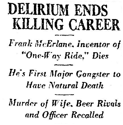 10-9-1932