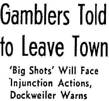 12-17-1940