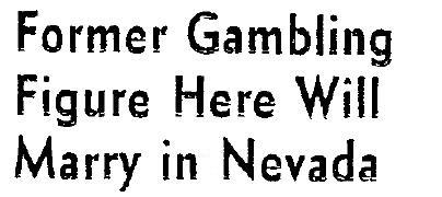 7-17-1951