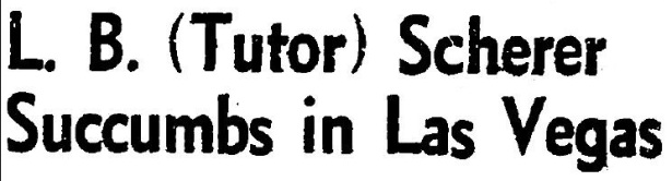 8-20-1957